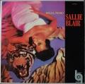 Sallie Blair サリー・ブレアー / Hello, Tiger