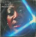 Norma Jenkins ノーマ・ジェンキンス / Patience Is A Virtue