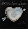 VA:マーヴィン・ゲイ, ダイアナ・ロス, ジミー・ラフィン / Motown's Love Songs Volume Two, Broken Hearted