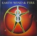 Earth, Wind & Fire アース・ウインド・アンド・ファイヤー / Powerlight