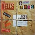 Dells ザ・デルズ / Stay In My Corner ステイ・イン・マイ・コーナー