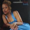 Cassandra Wilson カサンドラ・ウィルソン/ Loverly