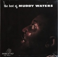 Muddy Waters マディ・ウォーターズ / The Best Of Muddy Waters