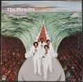 Miracles ザ・ミラクルズ / Do It Baby
