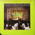 Jimmy Dawkins Band ジミー・ドーキンス / Blisterstring ブリスターストリング