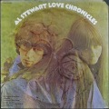 Al Stewart アル・スチュアート / Love Chronicles | US盤