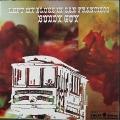 Buddy Guy バディ・ガイ / Left My Blues In San Francisco レフト・マイ・ブルース・イン・サンフランシスコ