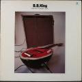 B.B. King B.B.キング / Indianola Mississippi Seeds インディアノーラ・ミシシッピ・シーズ
