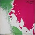Graham Bell グラハム・ベル / Graham Bell