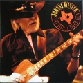 Johnny Winter ジョニー・ウインター / Live Bootleg Series Vol. 4