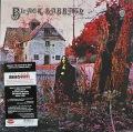 Black Sabbath ブラック・サバス / Black Sabbath | 未開封