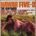 Ventures ベンチャーズ / Hawaii Five-O