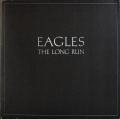 Eagles イーグルス / The Long Run ロング・ラン