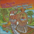 Dan Hicks And The Hot Licks ダン・ヒックス / Last Train To Hicksville...The Home Of Happy Feet