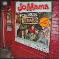 Jo Mamaジョー・ママ / Jo Mama | WLP