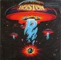 Boston ボストン / Boston 未開封