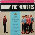 Bobby Vee Meets The Ventures ボビー・ヴィー・ミーツ・ザ・ヴェンチャーズ / Bobby Vee Meets The Ventures