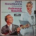 Jeri Southern ジェリ・サザーン / Jeri Southern Meets Johnny Smith ジェリ・サザーン・ミーツ・ジョニー・スミス