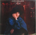 Judy Collins ジュディ・コリンズ / True Stories And Other Dreams