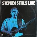Stephen Stills スティーブン・スティルス / Stephen Stills Live スティーブン・スティルス・ライブ
