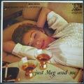 Meg Myles メグ・マイルス / Just Meg and Me