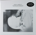 Keith Jarrett キース・ジャレット / The Koln Concert ケルン・コンサート 重量盤未開封