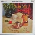 Peggy Lee ペギー・リー / Black Coffee ブラック・コーヒー