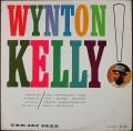 Wynton Kelly ウイントン・ケリー / Wynton Kelly!
