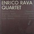 Enrico Rava エンリコ・ラヴァ / Enrico Rava Quartet 独盤
