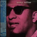"Sonny Rollins ソニー・ロリンズ / A Night At The ""Village Vanguard"" ヴィレッジ・ヴァンガードの夜 