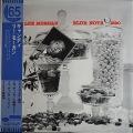 Lee Morgan リー・モーガン / Candy キャンディ   重量盤