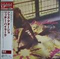 Richie Beirach リッチー・バイラーク / Jazz Adagio ジャズ・アダージョ | 重量盤