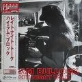 Hiram Bullock ハイラム・ブロック / Late Night Talk レイト・ナイト・トーク | 重量盤