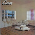 Can カン / Limited Edition