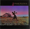 Pink Floyd ピンク・フロイド / A Collection Of Great Dance Songs