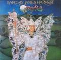 Barclay James Harvest バークレイ・ジェームズ・ハーヴェスト / Octoberon UK盤
