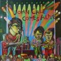 John Cale ジョン・ケイル / Comes Alive UK盤