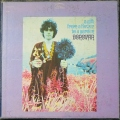 Donovan ドノヴァン/ A Gift From A Flower To A Garden US盤