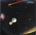 Electric Light Orchestra エレクトリック・ライト・オーケストラ / ELO 2