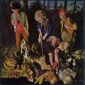 Jethro Tull ジェスロ・タル / This Was | UK盤