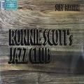 Soft Machine ソフト・マシーン / Soft Machine At Ronnie Scott's Jazz Club| 未開封