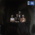 Soft Machine ソフト・マシーン / Live At Het Turfschip, Netherlands, 31 January 1970  未開封
