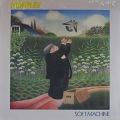 Soft Machine ソフト・マシーン / Bundles| 未開封