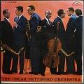 Oscar Pettiford オスカー・ ペティフォード / Oscar Pettiford Orchestra In Hi-Fi, Vol. 2