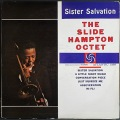 Slide Hampton スライド・ハンプトン / Sister Salvation