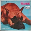 Jean 'Toots' Thielemans トゥーツ・シールマンス / Time Out For Toots