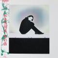 秋本奈緒美 / 水彩画