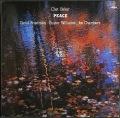 Chet Baker チェット・ベイカー / Peace