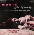 VA:Tito Puente ティト・プエンテ / Music For Romancing