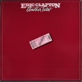 Eric Clapton エリック・クラプトン / Another Ticket | 白プロモ